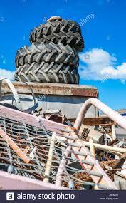 car junkyard riyadh second yard stock photos u0026 second yard stock images alamy