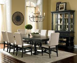 casual dining room sets best 25 casual dining rooms ideas on dining