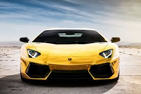 lamborghini gold gold lamborghini aventador car wallpaper photo 3957 wallpaper