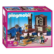 cuisine playmobil 5329 salle a manger playmobil 5335 12 avion transformable donnie