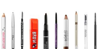 12 best eyebrow pencils of 2017 brow pencils and brushes in