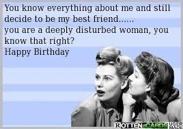 Friends Birthday Meme - simple friend birthday meme happy birthday to my best friend