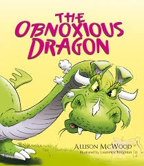 dragons for children bargain all about dragons for children facts the komodo