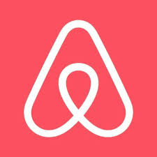 Best Airbnbs In Us City Plan Commission Delays Airbnb Decision Due To Fact That
