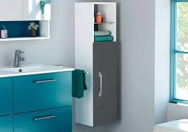 Teal Bathroom Pictures happy bathroom full set vanity countertop medicine cabinet grey
