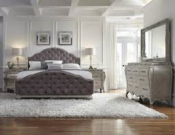 Pulaski Living Room Furniture Bedroom Furniture