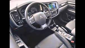 2017 mitsubishi outlander sport interior mitsubishi outlander sport 2016 car specifications and features