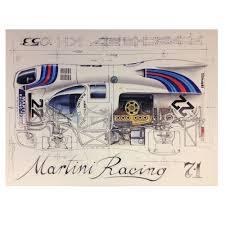 martini racing martini racing