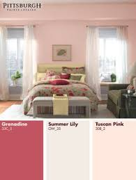 red paint color inspiration u0026 ideas from the pittsburgh paints