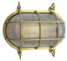 large oval cage light fixture solid brass traditional outdoor