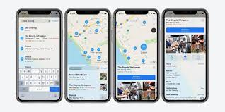 apple maps apple maps 9to5mac