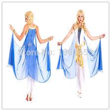 Cleopatra Halloween Costumes Girls Buy Wholesale Cleopatra Halloween China Cleopatra