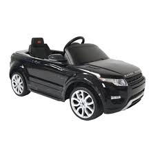lego land rover range rover evoque ride on car 300 00 hamleys for range rover
