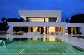 pool houses plans modern pool house plans modern house plans swimming pool 4ingo com