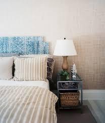 bedroom diy table lamp modern wooden desk wall frame books