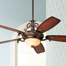 Ls Plus Ceiling Fans With Lights Traditional Ceiling Fans Classic Comfort Ls Plus
