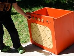 the 25 best toy box plans ideas on pinterest diy toy box toy