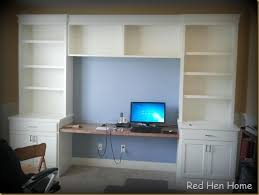 best place to buy office cabinets hen home office progress the desk buy office