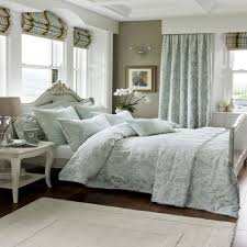 Dormer Bedding 8 Best Dorma Bedding 2015 Images On Pinterest Bed Linens 3 4