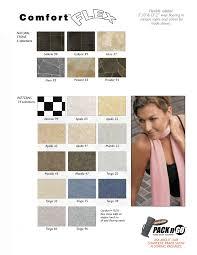 vinyl flooring choices comfort flex vinyl flooring for trade shows tile flooring