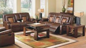reclining sofa and loveseat set luxurious living room furniture image is loading cobra reclining
