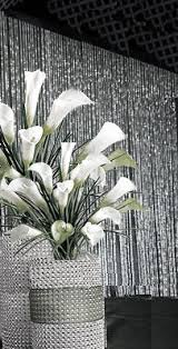 Wedding Backdrop Accessories Decorate My Wedding Crystal Wedding Accessories Crystal Rain