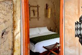 chambre a air pocket cross staying at l ma lodge in morocco the abroad