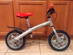 porsche bicycle best kids porsche balance bike for sale in land o lakes florida