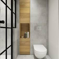 Slim Bathroom Cabinet Black Bathroom Cabinet Ideas Home Decor