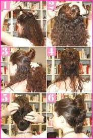 step bu step coil hairstyles 379 best hmmmm images on pinterest plastic surgery photos 55