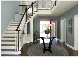 interior home colors for 2015 interior paint color schemes best gray ideas on gray paint colors
