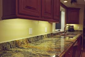 installing under cabinet lighting awesome cabinet lighting ideas image of best under cabinet lighting photos