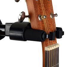 wall mount gun hangers online buy wholesale guitar hanger from china guitar hanger