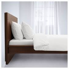 bedding marvellous malm bed frame high king ikea white 0415608