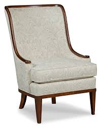 Wing Chair Fairfield Chair Products Chairs Wing