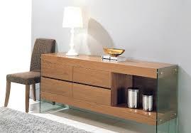 sideboards astonishing buffet and sideboard sideboards cabinets