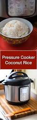 best 25 tower pressure cooker ideas on pinterest slow food