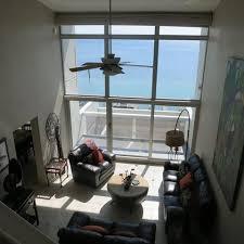 south padre island tx apartments for rent realtor com