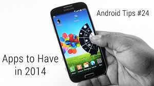 apps for android top 20 android apps that you must in 2014 part 1 at 24