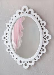 mirror decorative mirrors for bathroom decorative mirrors