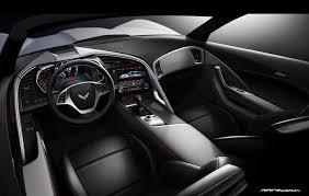 2010 corvette interior interior design of the corvette stingray quarto drives