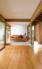 22 best cognac sofa images on sofa living room