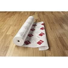 tuplex engineered wood flooring underlay 16 5 m2 roll