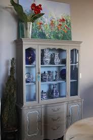 Furniture Paint Ideas by 168 Best Chalk Paint Ideas Images On Pinterest Annie Sloan Chalk