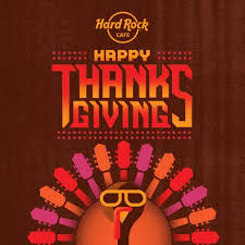 calendar of events happy thanksgiving 11 23 2017 in