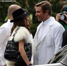duran duran simon le bon flirts with girls on film duran duran