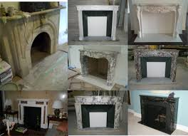 fireplace mantels fresh ideas white fireplace mantels best 25