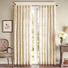 Embroidered Curtain Panels 45 Best Curtains Images On Pinterest Curtain Panels Window