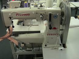 Home Sew Catalog Raichert Juki Industrial Sew Home