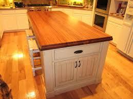 crosley butcher block top kitchen island kitchen island with butcher block top por kitchen work island